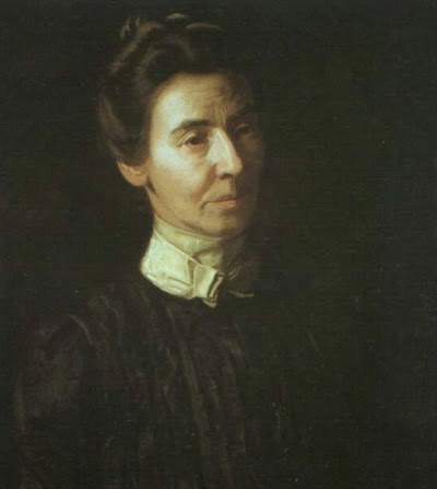 Eakins, Thomas (3).jpg
