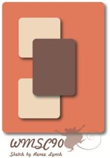 WMSC90_thumb[5]