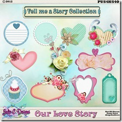 jhc_Our-Love-Story_tag_preview_web