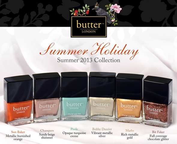 Butter-London-Summer-Holiday
