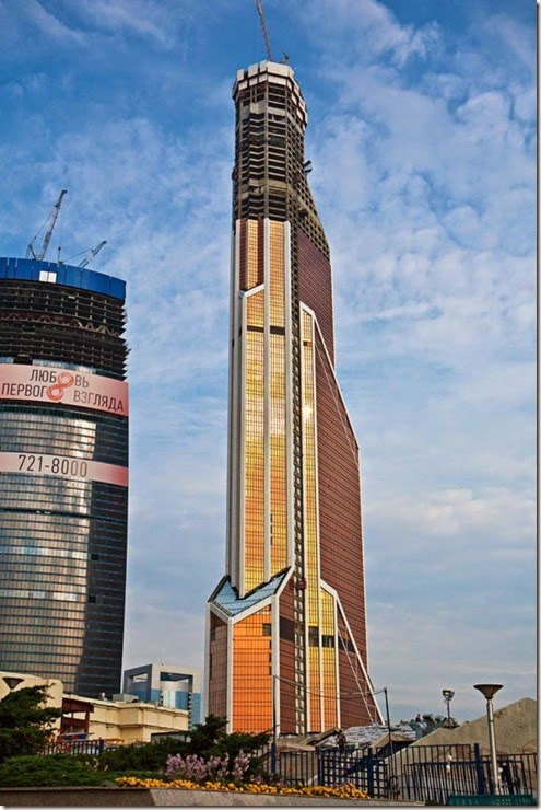 worlds-tallest-buildings-010