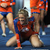 NCA-2012-SmallCoed1-TexasArlington-03.JPG