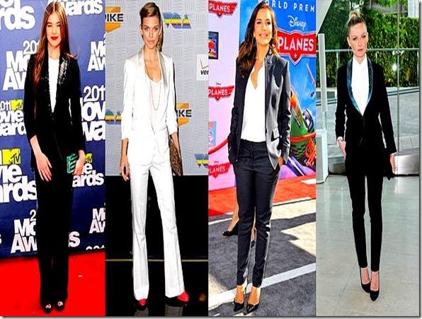 alfaiataria-moda-tendencia