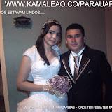 CASAMENTO_DE_ELIZANGELA_FERREIRA_28_04_2012
