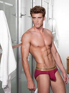 underwear-2011-instinct-magazine-71