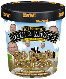 DonMikes_BobKrum