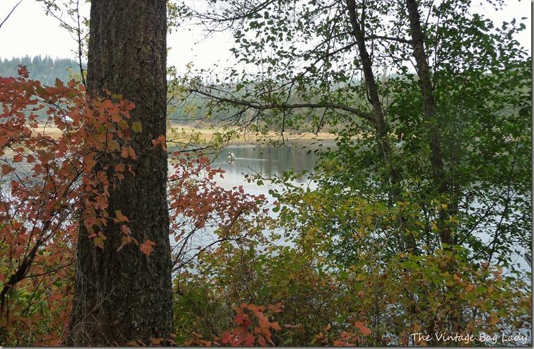 lake kelso 053