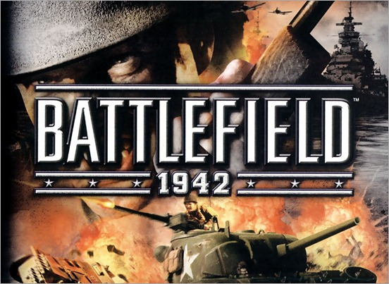 battlefield-1942-free-news