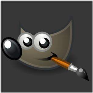 gimp logo_thumb[1]_thumb