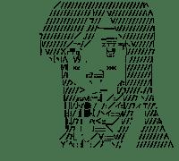 Yuko (A Channel)