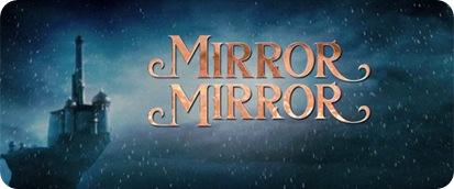 Mirror-Mirror-2012-Movie-Title-Banner