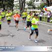 mmb2014-21k-Calle92-2526.jpg