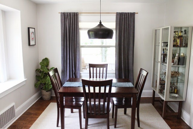 Dining-Room-Reveal