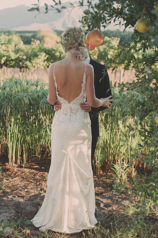 couple shoot Chrisli and Matt wedding Vrede en Lust Simondium Franschhoek South Africa shot by dna photographers 50.jpg