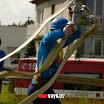 20080525-MSP_Svoboda-083.jpg