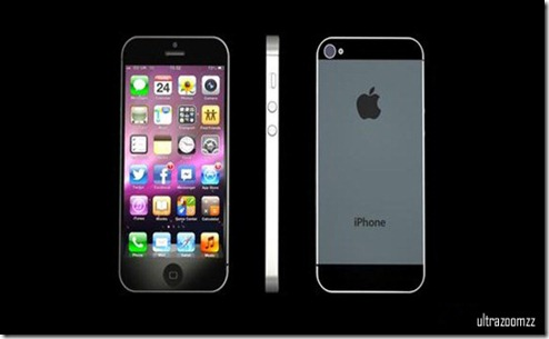 iPhone5_05_concept-580-75_thumb7
