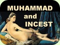 Muhammad and Incest (pps)