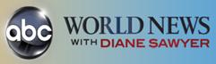 ABCworldnews
