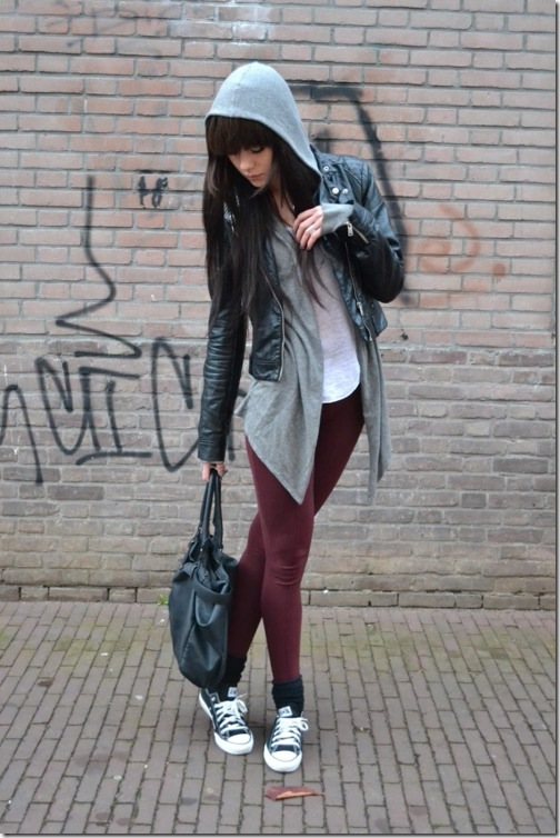 sexy-converse-girls-shoes-23