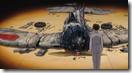 [Hayaisubs] Kaze Tachinu (Vidas ao Vento) [BD 720p. AAC].mkv_snapshot_01.07.54_[2014.11.24_16.41.04]