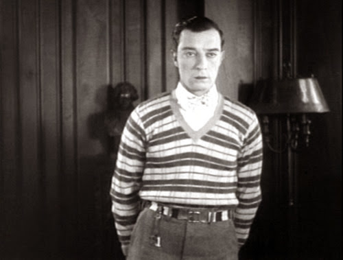 college-1927-buster-keaton 2