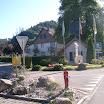 Stäfa 2009 Besuch 096.jpg