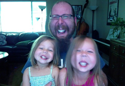 5-28-12 at 9.56 AM adam and girls