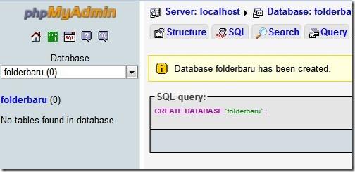 databasebarufolder