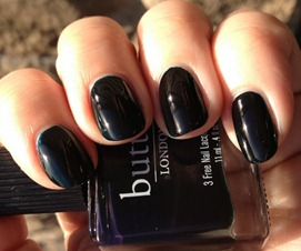 butter LONDON Mariner (3)