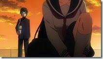 Watamote - OVA -13