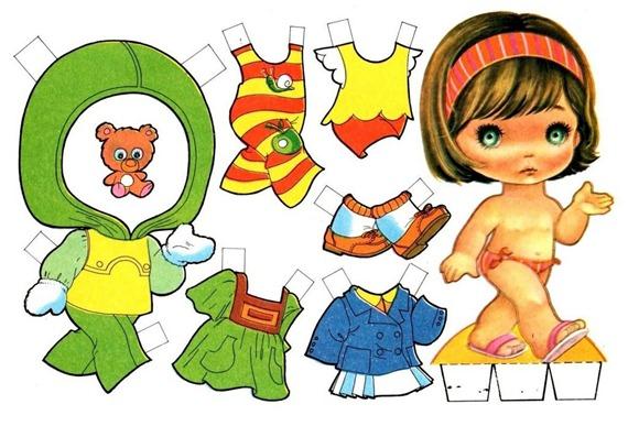 boneca de papel 7 (5)