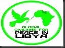 peace libia