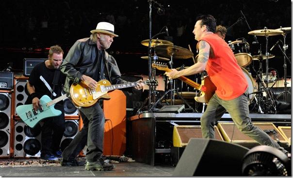 NY-PJ - Toronto - 2011-09-11_3