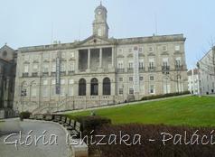 Porto - Glória Ishizaka - 2