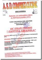Povegliano TV 10-09-2011_01