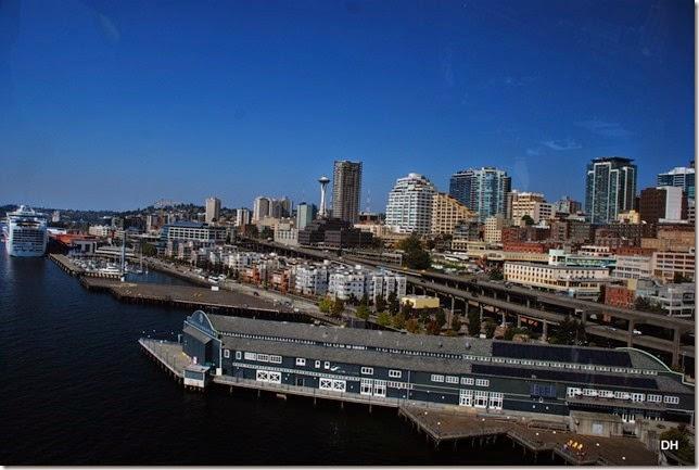 09-15-14 Seattle (159)