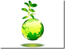 387021-environment-1338506126-130-640x480
