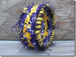 lsu tigers jewelry