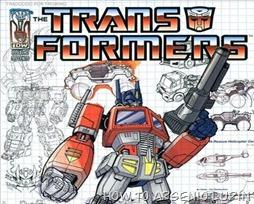Transformers_recortado