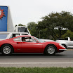 Dream Cruise 2007 126.jpg