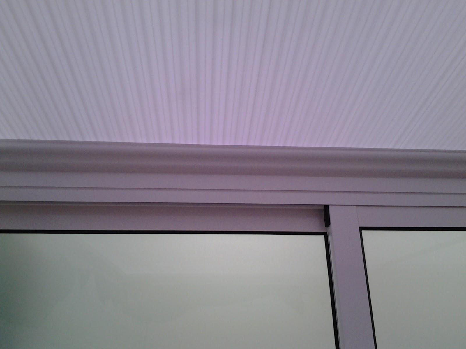 #675477  Ideias: Janelas de aluminio e telhado de policarbonato 832 Manual De Montagem De Janela De Aluminio
