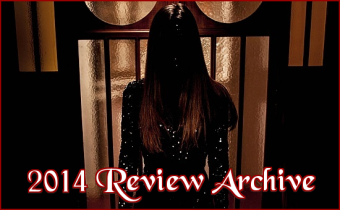 2014 Review Archive