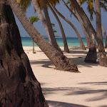 plyazh- yuzhnii male atoll.jpg