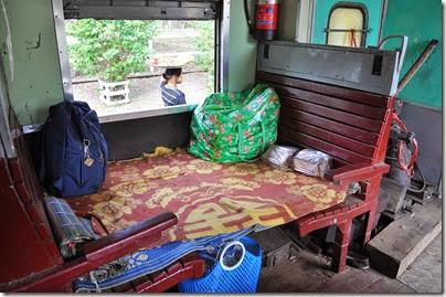 Burma Myanmar Train Gokteik Viaduct 131211_0001