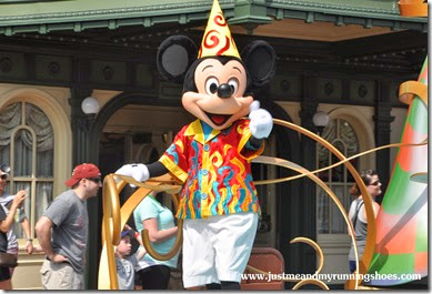 Disney World (12)