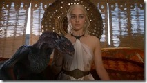 Game of Thrones - 27 -12