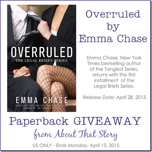 overruled-pb-giveaway