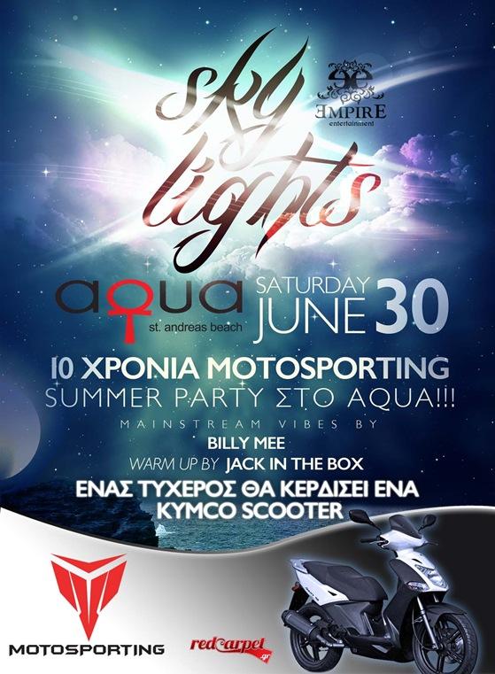 SKY_LIGHTS__KYMCO_1