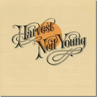 neil-young-harvest-12-