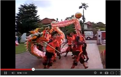 how to teach flygon dragon dance